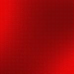 【2017ビクトリー杯】 北陸地区富山ブロック