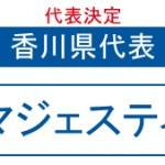 2013ビクトリー杯・香川県トーナメント表