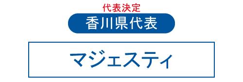 2013年ビクトリー杯香川県大会