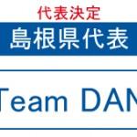 2013ビクトリー杯・島根県トーナメント表
