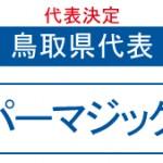 2013ビクトリー杯・鳥取県トーナメント表