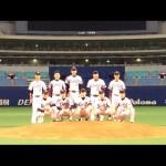 2014年中部日本大会準優勝 クッキング福井(福井)
